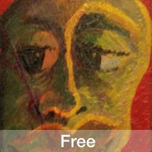 peinture_vois_0_0_free