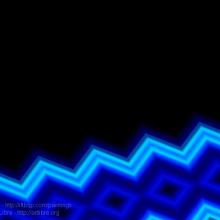 motif-losange-08