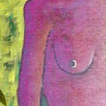 peinture_peinture3_0